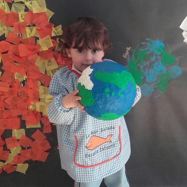 Escuela Infantil Alicante_Home-4