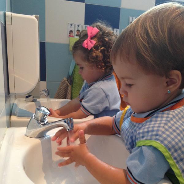 Escuela Infantil Alicante_Home-6