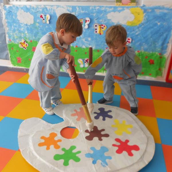 Escuela Infantil Alicante_Home-8