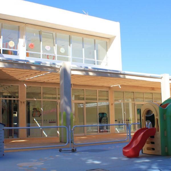 Escuela Infantil Alicante_Patios-2