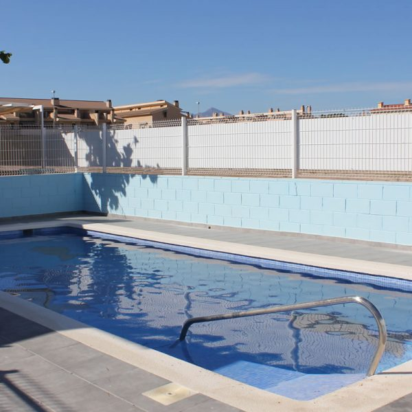 Escuela Infantil Alicante_Piscina-1