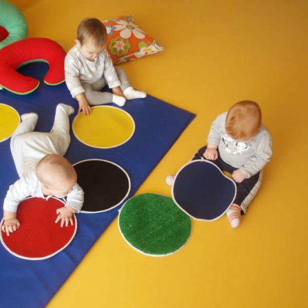 Escuela Infantil en Alicante_Metodolgia-1