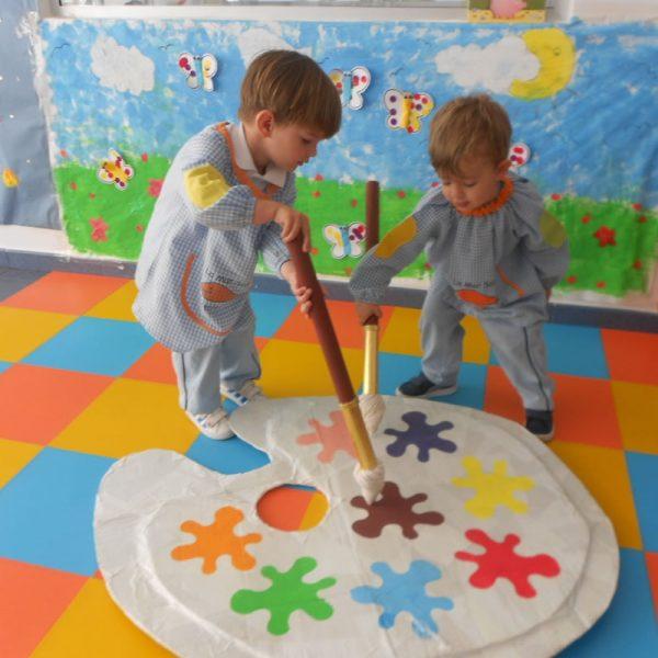 Escuela Infantil en Alicante_Metodolgia-3