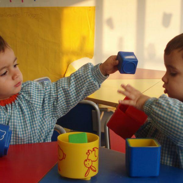 Escuela Infantil en Alicante_Metodolgia-5