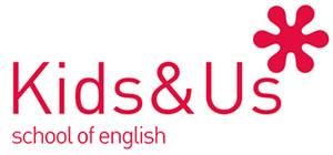 logo-kidsandus