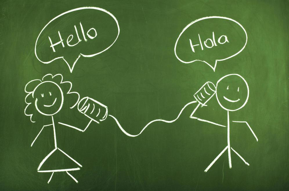 como-afecta-el-bilinguismo-a-nuestra-inteligencia
