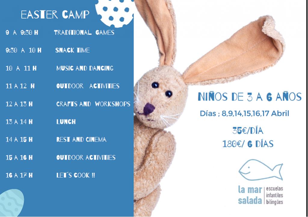 Escuela_infantil_bilingue