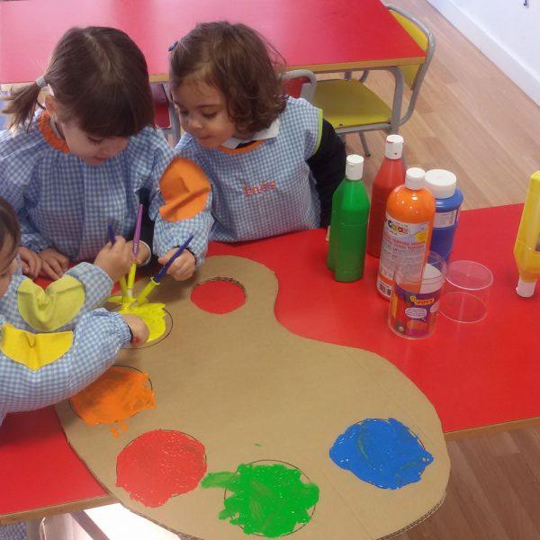 Escuela Infantil en Alicante_Metodolgia-4