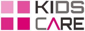 logo-kidscare